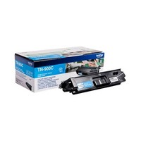 Toner Brother BROTHER HL L9200CDW pas cher