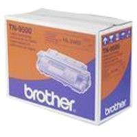 Toner Brother BROTHER 2460 pas cher
