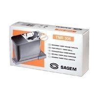 Toner Sagem SAGEM QUADRIGE 5000 GNET GX pas cher