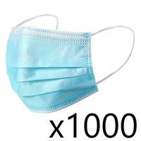 TSMASCH1-1000
