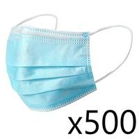 TSMASCH1-500