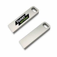 USB16GB
