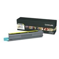 Toner Lexmark LEXMARK X925DE pas cher