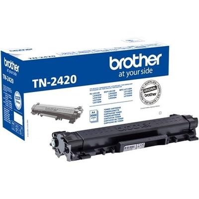 TN2420