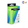 Cartouche Lexmark LEXMARK Z612 EVERYDAY COLOURPRINT pas cher
