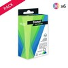 Cartouche Epson EPSON STYLUS COLOR 980 pas cher