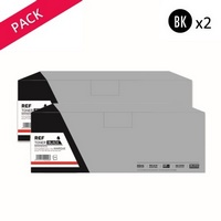 Toner Epson EPSON WORKFORCE AL MX200 pas cher