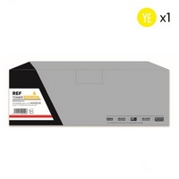 Toner Hp HP COLOR LASERJET 2840 ALL IN ONE pas cher