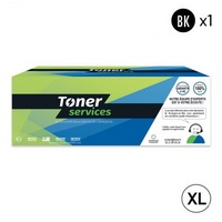 Toner Brother BROTHER MFC 8300 pas cher