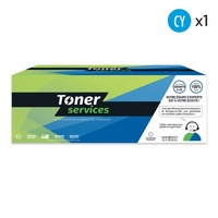 Toner Sharp SHARP MX 5112 pas cher