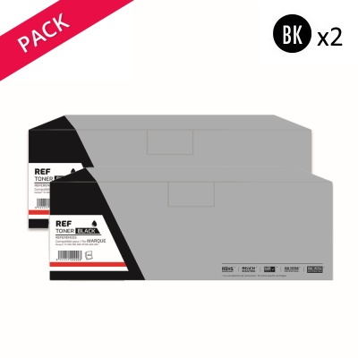 Toner Epson EPSON WORKFORCE AL M200 pas cher