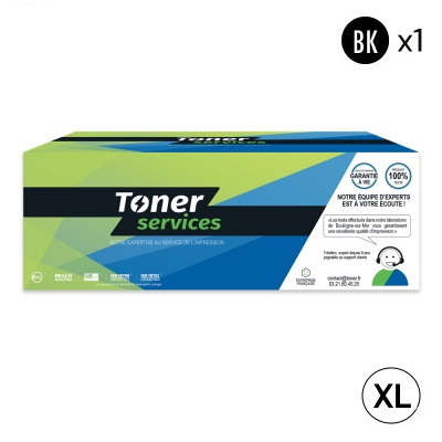 Toner Brother BROTHER MFC 8820 pas cher