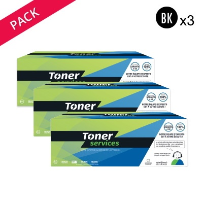 Toner Brother BROTHER MFC 4450 pas cher