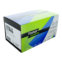 Collecteur de Toner,