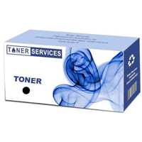 Toner Brother HL 1660 E pas cher