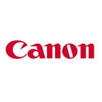 Toner Canon CANON I-SENSYS MF 732CDW pas cher