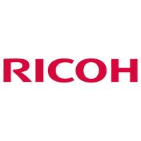 Toner Ricoh RICOH SP 213W pas cher