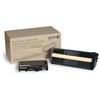 Toner Xerox XEROX PHASER 4620V/DT pas cher