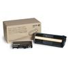 Toner Xerox XEROX PHASER 4600V/DN pas cher