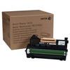 Toner Xerox XEROX WORKCENTRE 3615V/DN pas cher