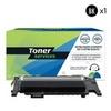 Toner Samsung SAMSUNG CLX 3185 pas cher