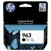 Cartouche Hp HP OFFICEJET PRO 9015 pas cher
