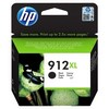Cartouche Hp HP OFFICEJET 8015 pas cher