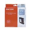 Cartouche Ricoh RICOH AFICIO GX 3000SF pas cher