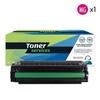 Toner Samsung SAMSUNG CLX 4195N pas cher