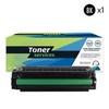 Toner Samsung SAMSUNG CLX 4195 pas cher