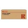 Toner Ricoh RICOH FAX 1400L pas cher