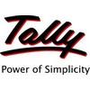 Toner Tally TALLY T 9312 pas cher