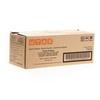 Toner Utax UTAX CDC 1726 pas cher