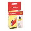 Cartouche Canon CANON BJC 6200S pas cher