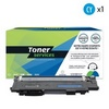 Toner Samsung SAMSUNG SLC 430 pas cher