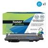 Toner Samsung SAMSUNG XPRESS C482 pas cher