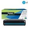 Toner Hp HP LASERJET PRO 200 M251NW pas cher