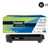 Equivalent Brother TN1050 Toner Noir TN1050 (BTTN1050)
