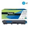 Equivalent Brother TN245 Toner Cyan TN245C (BTTN245C)
