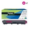 Equivalent Brother TN245 Toner Magenta TN245M (BTTN245M)