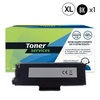 Equivalent Brother TN3170 Toner Noir TN3170 (BTTN3170/TN3280)