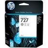 Cartouche Hp HP DESIGNJET T2500 EMFP pas cher