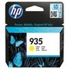 Cartouche Hp HP OFFICEJET PRO 6820 pas cher
