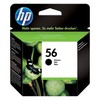 Cartouche Hp HP DESKJET 5650 pas cher