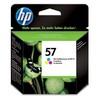 Cartouche Hp HP PSC 2410XI pas cher