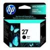 Cartouche Hp HP DESKJET 3840 pas cher