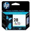 Cartouche Hp HP DESKJET 3647 pas cher