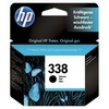 Cartouche Hp HP OFFICEJET 150 MOBILE ALL-IN-ONE pas cher