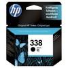 Cartouche Hp HP DESKJET 460WBT pas cher