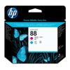 Cartouche Hp HP OFFICEJET PRO L7680 pas cher